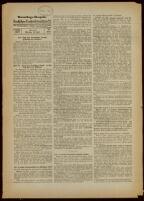 Deutsches Nachrichtenbüro. 4 Jahrg., Nr. 975, 1937 July 19, Vormittags-Ausgabe