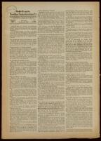 Deutsches Nachrichtenbüro. 4 Jahrg., Nr. 1003, 1937 July 23, Nacht-Ausgabe
