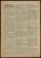 Deutsches Nachrichtenbüro. 4 Jahrg., Nr. 1005, 1937 July 24, Vormittags-Ausgabe
