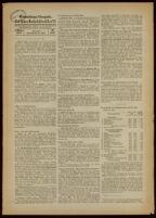 Deutsches Nachrichtenbüro. 4 Jahrg., Nr. 1007, 1937 July, Nachmittags-Ausgabe