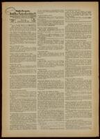 Deutsches Nachrichtenbüro. 4 Jahrg., Nr. 1009, 1937 July 24, Nacht-Ausgabe