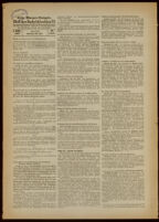 Deutsches Nachrichtenbüro. 4 Jahrg., Nr. 1010, 1937 July 26, Erste Morgen-Ausgabe