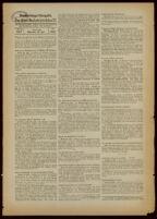 Deutsches Nachrichtenbüro. 4 Jahrg., Nr. 1025, 1937 July 28, Nachmittags-Ausgabe
