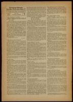 Deutsches Nachrichtenbüro. 7 Jahrg., Nr. 6, 1940 January 2, Vormittags-Ausgabe