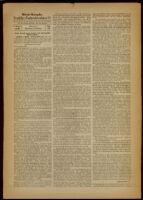 Deutsches Nachrichtenbüro. 7 Jahrg., Nr. 10, 1940 January 2, Abend-Ausgabe