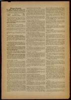 Deutsches Nachrichtenbüro. 7 Jahrg., Nr. 12, 1940 January 3, Morgen-Ausgabe