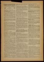 Deutsches Nachrichtenbüro. 7 Jahrg., Nr. 13, 1940 January 3, Vormittags- bis Nachmittags-Ausgabe