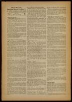 Deutsches Nachrichtenbüro. 7 Jahrg., Nr. 14, 1940 January 3, Abend-Ausgabe