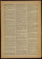 Deutsches Nachrichtenbüro. 7 Jahrg., Nr. 16, 1940 January 4, Vormittags- und Mittags-Ausgabe