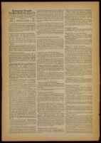 Deutsches Nachrichtenbüro. 7 Jahrg., Nr. 17, 1940 January 4, Nachmittags-Ausgabe