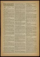 Deutsches Nachrichtenbüro. 7 Jahrg., Nr. 21, 1940 January 5, Mittags- bis Abend-Ausgabe