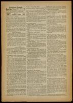 Deutsches Nachrichtenbüro. 7 Jahrg., Nr. 23, 1940 January 6, Vormittags-Ausgabe
