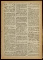 Deutsches Nachrichtenbüro. 7 Jahrg., Nr. 26, 1940 January 8, Vormittags-Ausgabe