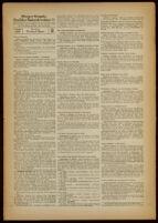 Deutsches Nachrichtenbüro. 7 Jahrg., Nr. 28, 1940 January 9, Morgen-Ausgabe