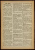 Deutsches Nachrichtenbüro. 7 Jahrg., Nr. 34, 1940 January 10, Mittags-Ausgabe