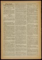 Deutsches Nachrichtenbüro. 7 Jahrg., Nr. 38, 1940 January 11, Mittags-Ausgabe