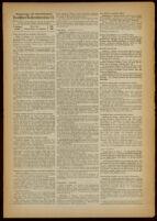 Deutsches Nachrichtenbüro. 7 Jahrg., Nr. 39, 1940 January 11, Nachmittags- und Abend-Ausgabe