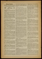 Deutsches Nachrichtenbüro. 7 Jahrg., Nr. 41, 1940 January 12, Morgen-Ausgabe