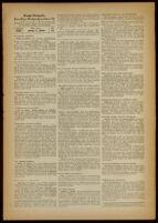 Deutsches Nachrichtenbüro. 7 Jahrg., Nr. 45, 1940 January 12, Nacht-Ausgabe