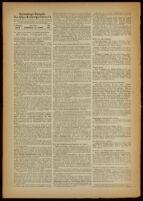 Deutsches Nachrichtenbüro. 7 Jahrg., Nr. 47, 1940 January 13, Vormittags-Ausgabe