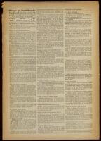 Deutsches Nachrichtenbüro. 7 Jahrg., Nr. 48, 1940 January 13, Mittags- bis Abend-Ausgabe