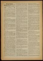 Deutsches Nachrichtenbüro. 7 Jahrg., Nr. 54, 1940 January 16, Morgen-Ausgabe