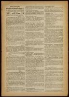 Deutsches Nachrichtenbüro. 7 Jahrg., Nr. 58, 1940 January 16, Nacht-Ausgabe