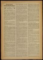Deutsches Nachrichtenbüro. 7 Jahrg., Nr. 59, 1940 January 17, Morgen-Ausgabe