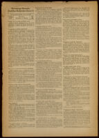 Deutsches Nachrichtenbüro. 7 Jahrg., Nr. 60, 1940 January 17, Vormittags-Ausgabe