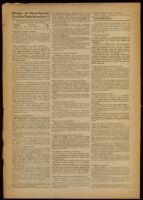 Deutsches Nachrichtenbüro. 7 Jahrg., Nr. 61, 1940 January 17, Mittags- bis Abend-Ausgabe