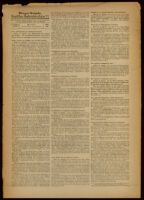 Deutsches Nachrichtenbüro. 7 Jahrg., Nr. 62, 1940 January 18, Morgen-Ausgabe
