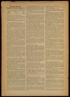 Deutsches Nachrichtenbüro. 7 Jahrg., Nr. 64, 1940 January 18, Mittags-Ausgabe