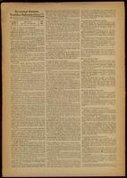 Deutsches Nachrichtenbüro. 7 Jahrg., Nr. 68, 1940 January 19, Vormittags-Ausgabe