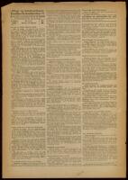 Deutsches Nachrichtenbüro. 7 Jahrg., Nr. 69, 1940 January 19, Mittags- und Nachmittags-Ausgabe