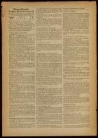 Deutsches Nachrichtenbüro. 7 Jahrg., Nr. 76, 1940 January 22, Morgen-Ausgabe