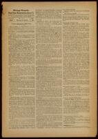 Deutsches Nachrichtenbüro. 7 Jahrg., Nr. 78, 1940 January 22, Mittags-Ausgabe