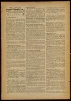 Deutsches Nachrichtenbüro. 7 Jahrg., Nr. 80, 1940 January 23, Morgen-Ausgabe