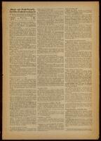 Deutsches Nachrichtenbüro. 7 Jahrg., Nr. 88, 1940 January 24, Abend- und Nacht-Ausgabe