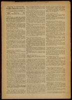 Deutsches Nachrichtenbüro. 7 Jahrg., Nr. 91, 1940 January 25, Nachmittags- und Abend-Ausgabe