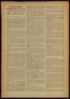 Deutsches Nachrichtenbüro. 7 Jahrg., Nr. 97, 1940 January 27, Vormittags-Ausgabe