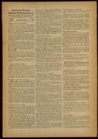 Deutsches Nachrichtenbüro. 7 Jahrg., Nr. 101, 1940 January 29, Vormittags-Ausgabe
