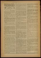 Deutsches Nachrichtenbüro. 7 Jahrg., Nr. 108, 1940 January 31, Erste Vormittags-Ausgabe