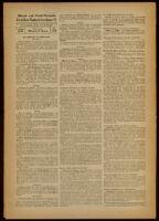 Deutsches Nachrichtenbüro. 7 Jahrg., Nr. 113, 1940 January 31, Abend- und Nacht-Ausgabe
