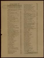 Deutsches Nachrichtenbüro. Sonderausgabe 53, 1936-1937