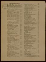 Deutsches Nachrichtenbüro. Sonderausgabe 55, 1936-1937