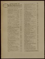 Deutsches Nachrichtenbüro. Sonderausgabe 60, 1936-1937