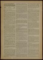 Deutsches Nachrichtenbüro. 4 Jahrg., Nr. 73, 1937 January 18, Zweite Mittags-Ausgabe