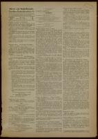 Deutsches Nachrichtenbüro. 4 Jahrg., Nr. 75, 1937 January 18, Abend- und Nacht-Ausgabe