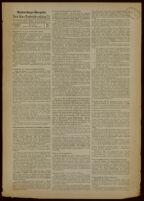 Deutsches Nachrichtenbüro. 4 Jahrg., Nr. 84, 1937 January 20, Nachmittags-Ausgabe