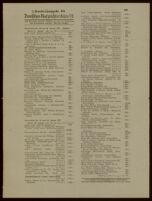 Deutsches Nachrichtenbüro. Sonderausgabe 65, 1936-1937